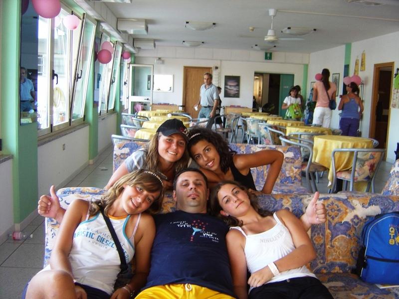 Foto Camp 2008